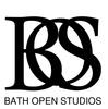 Bath Open Studios